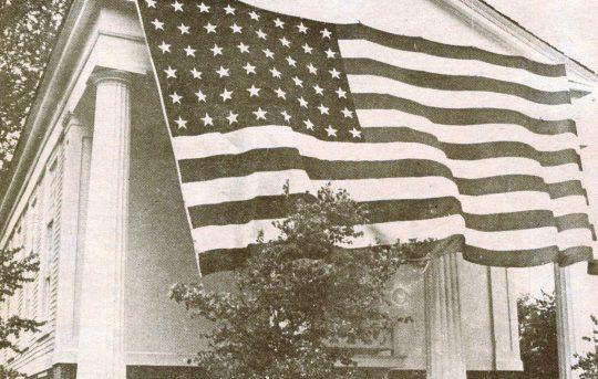 flag_001